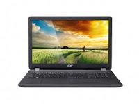 Spesifikasi & Harga Laptop Acer ES1-432-C1NT Terbaru