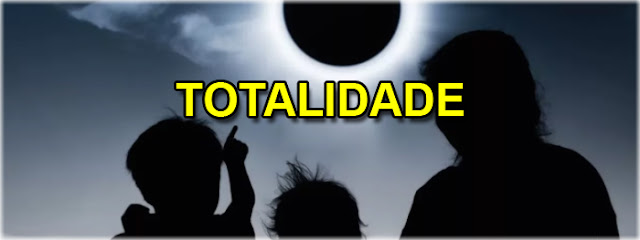 Eclipse Solar Total Transcontinental
