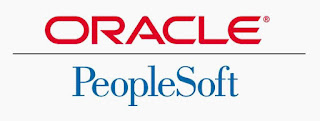 PeopleSoft Application Designer Technical Interview Questions Answers
