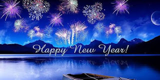 Happy New Year Wishes,Greetings,Poems, Messages