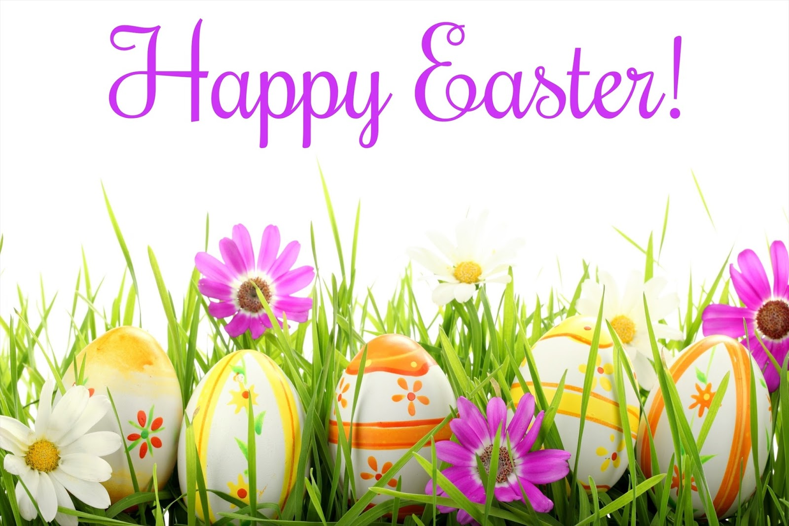 Easter Greetings Cards Easter Card Messages Easter Greetings – Easter Greeting Card Messages