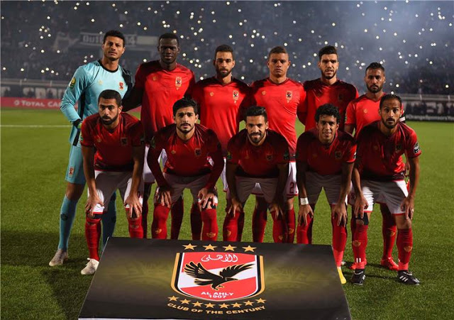 غليان في الأهلي | اللاعبون يثورون على عقوبات الخطيب.. ورئيس النادي: «اللي مش عاجبه يمشي»