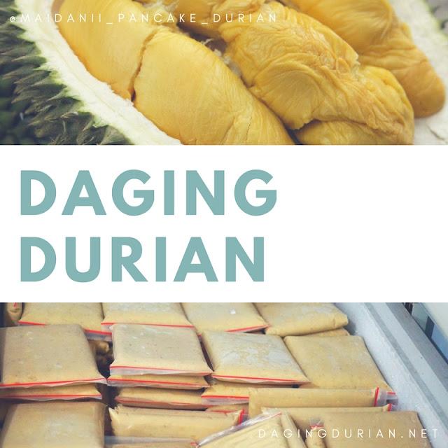 tersedia-daging-durian-medan-di-tanjung