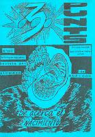 http://alumnidbm.cat/revistesescola/1991-92_03_3PUNTS.pdf