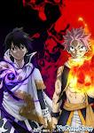 Hội Pháp Sư: Phần Cuối - Fairy Tail: Final Series