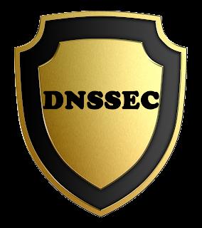 DNSSEC_Portada