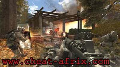 Duty 2 download od warfare crack call multiplayer modern