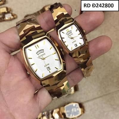 Đồng hồ Rado Đ242800
