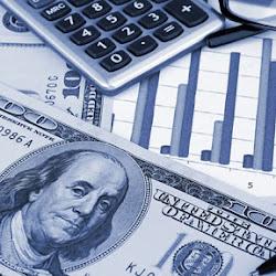 Лучшие инвестиции в 2019 году по мнению топовых инвесторов и бизнесменов