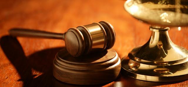 Actos administrativos y Derecho administrativo