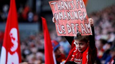 Liverpool 2 x 0 Wolverhampton - Campeonato Inglês 2018/19 rodada 38