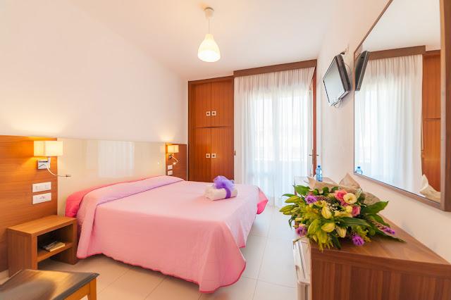 Hotel President Bibione