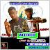Jay Reign x Smark - Alingo(Prod By HitzAfrica)