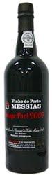 Messias Vintage 2003 (Porto)