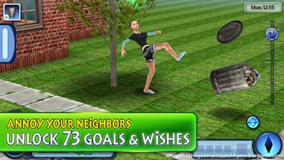 Sims 3 03