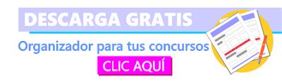 http://lunazulediciones.com/lp/7-tacticas/
