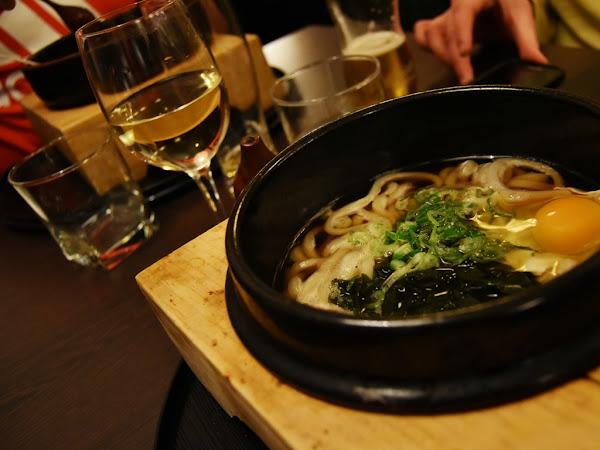 MASH HANA | PRAGUE FOODIE TIP
