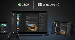 Cara memainkan Game Xbox apa pun di Windows 10 PC