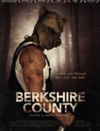 Berkshire County | Bmovies