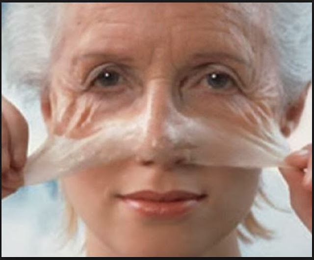 Best Face Mask For Anti Aging