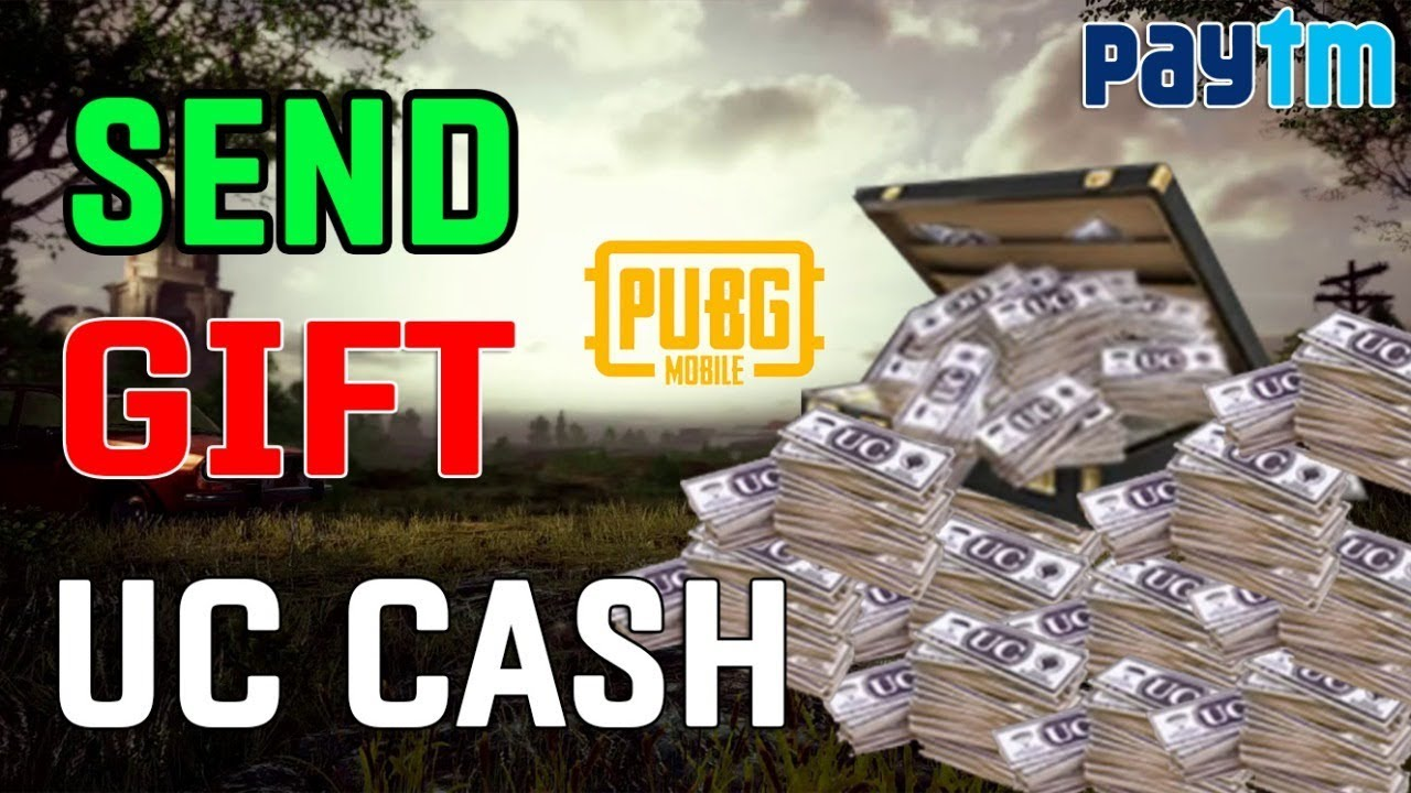 pubg 4all cool pubg mobile uc hack real | pubguc 2all pro