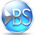 تحميل مشغل ملفات الفيديو و الصوت BS.Player 2.71
