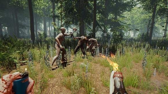 the-forest-pc-screenshot-www.ovagames.com-3