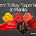 Where To Buy Superhots in Manila | Chilliheads Philippines