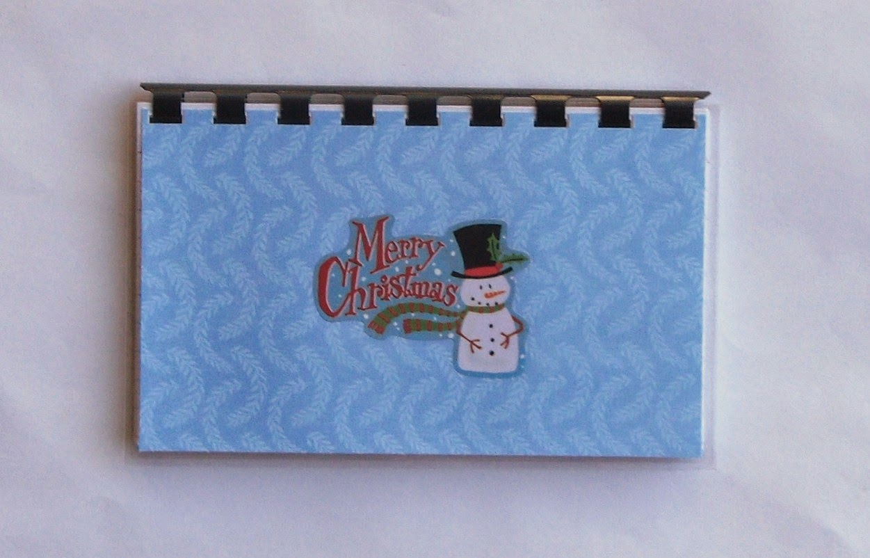 https://www.etsy.com/listing/167155163/handmade-merry-christmas-blank-recipe?ref=shop_home_active_5