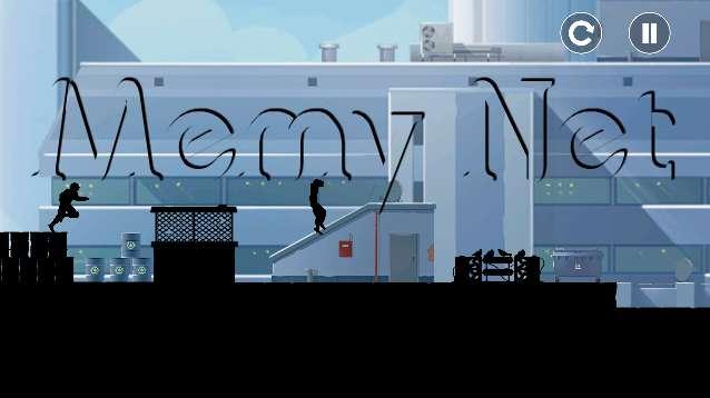 تحميل لعبة فيكتور 2018 للكمبيوتر والهاتف برابط مباشر من مديا فاير