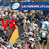 Cyclocross World Cup Elite and Men Women Koksijde (Belgium)