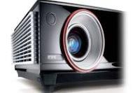 Noleggio videoproiettore