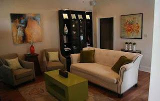 benzsofa service sofa