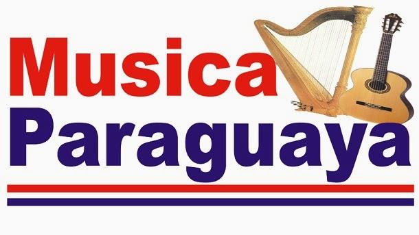 descargar musica paraguaya derlis gerardo