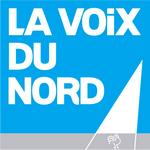 http://www.lavoixdunord.fr/84904/article/2016-12-05/face-aux-violences-des-arbitres-au-bord-de-la-crise-de-nerfs