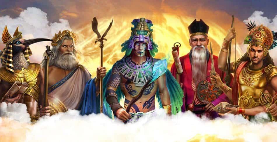 THE, din ve mitoloji, eski dinler şimdi mitoloji, Dinler tarih olacak, Şimdiki dinler, İlerleyen süreçte dinler, din,