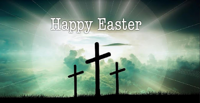Easter-History-and-origin-po