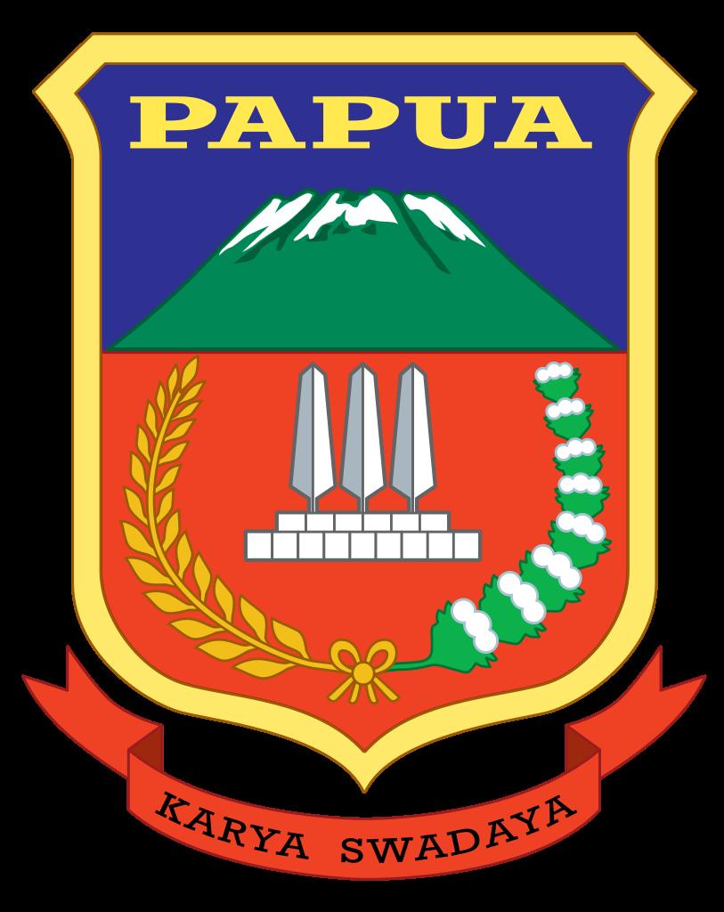 Daftar Cerita Rakyat Papua