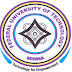 FUTMINNA 26th Convocation Academic Gown Collection Notice