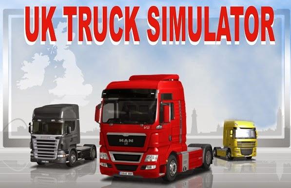 Download game simulasi pc gratis travel agency.