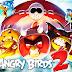 تحميل لعبة Angry Birds 2 مهكرة للأندرويد [Mod]