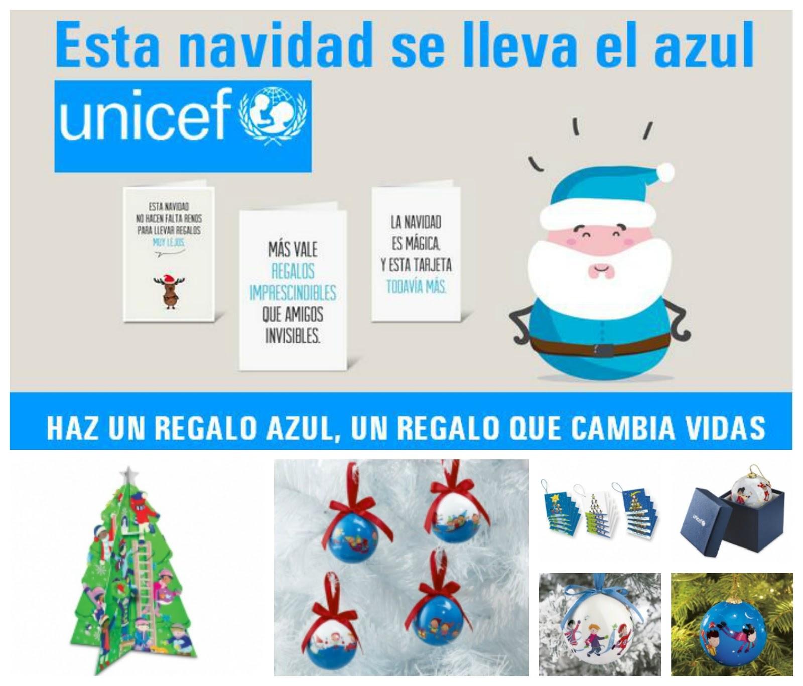 Regalos-solidarios-navidad-blogger