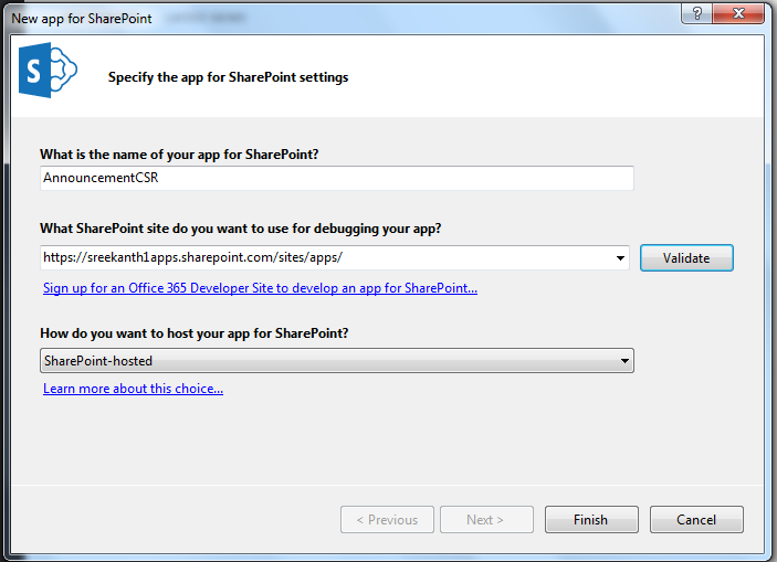 Sharepoint customize list views and forms using client for List template in sharepoint 2013