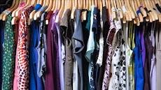 Kenapa Cewek Sering Ngeluh Nggak Punya Baju? Sebenarnya Ini Alasannya