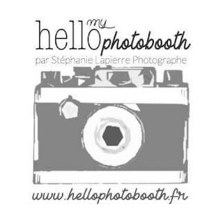 Hello my photobooth