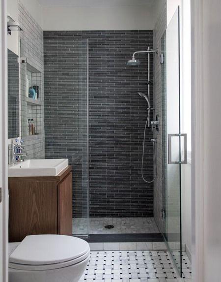 500 mẫu bồn tắm đứng đẹp TOTO cao cấp chất lượng