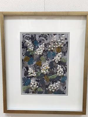 Creative Stitch Exhibition