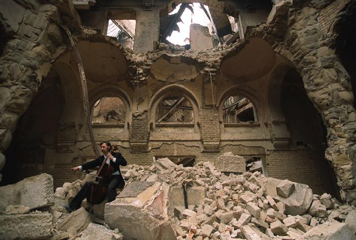 The Death of Yugoslavia. BBC complete documentary..avi