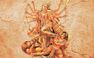 saraswati thakur photo
