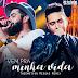 Lançamento: Henrique e Juliano - Vem Pra Minha Vida (Theemotion Reggae Remix)